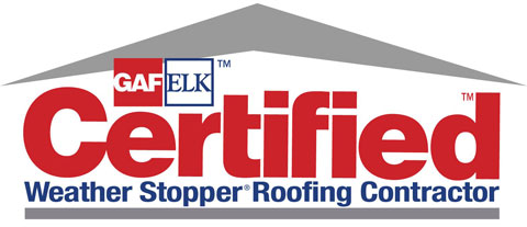 GAF-Certified-Contractor-logo
