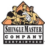 Shingle-Master-Logo-150x150