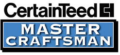 certainteed-master-craftsman