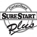 sure-start-plus-150x150