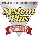 system_plus-logo